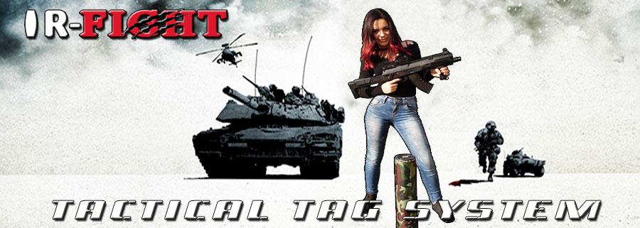 ir-fight-tts-girl-power-ak12-punisher