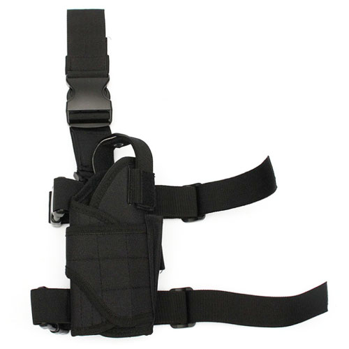 HOLSTER CUISSE DROITIER IR-FIGHT