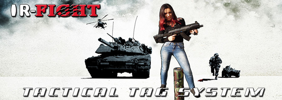 ir-fight-tts-girl-power-ak12-punisher