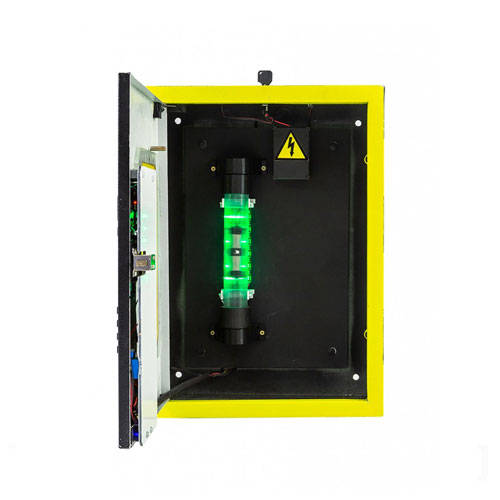 RADIOACTIVE-VIRUS-BOX-(B)-IR-FIGHT
