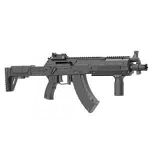AK15-DARK-VIRUS-IR-FIGHT-TOP-LOCATION