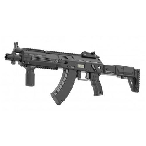 AK15-DARK-VIRUS-IR-FIGHT.