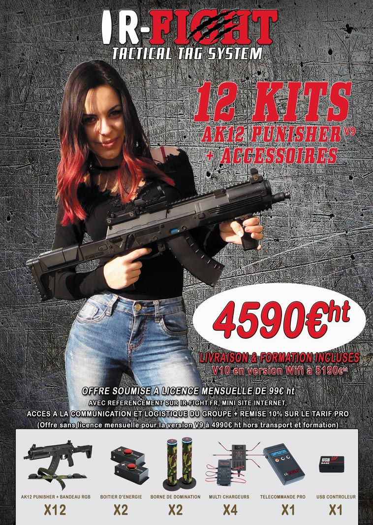 OFFRE-V9-SOUS-LICENCE-12AK12-IR-FIGHT