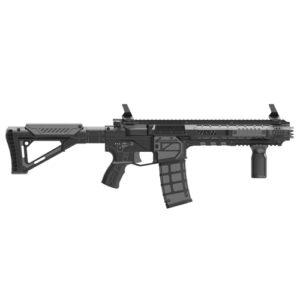 AK-15_GHOST_PATROL_IR-FIGHT