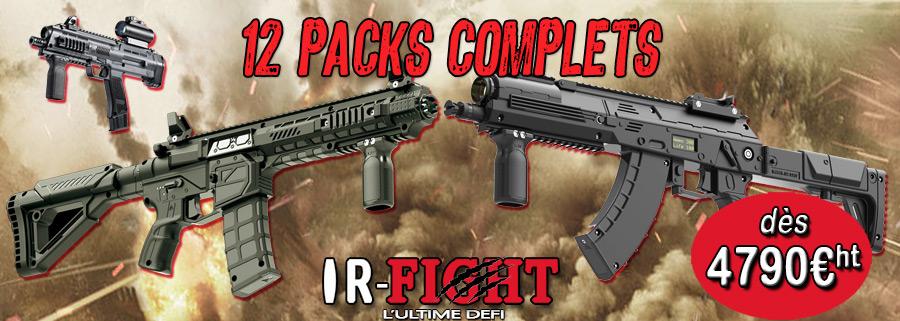HEADER-IR-FIGHT-PACKS-www.ir-fight.fr