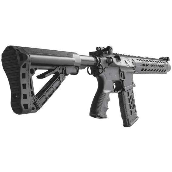 M4-BLACK-COBRA-B-IR-FIGHT-
