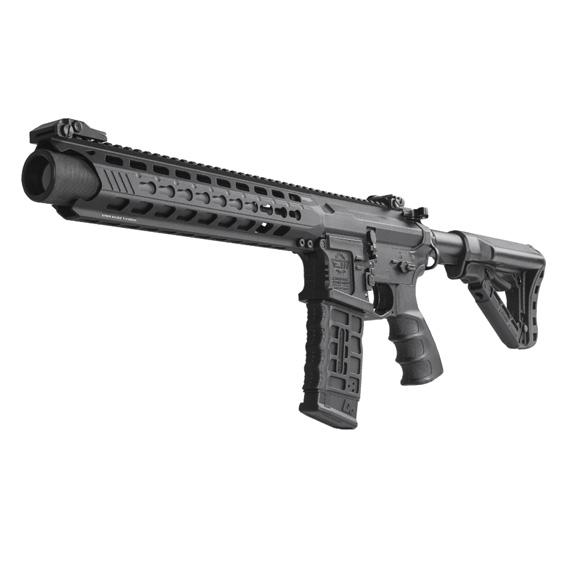 M4-BLACK-COBRA-C--IR-FIGHT