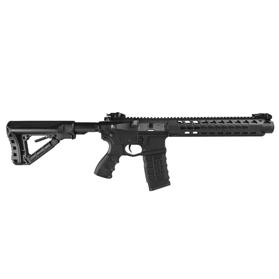M4-BLACK-COBRA-IR-FIGHT