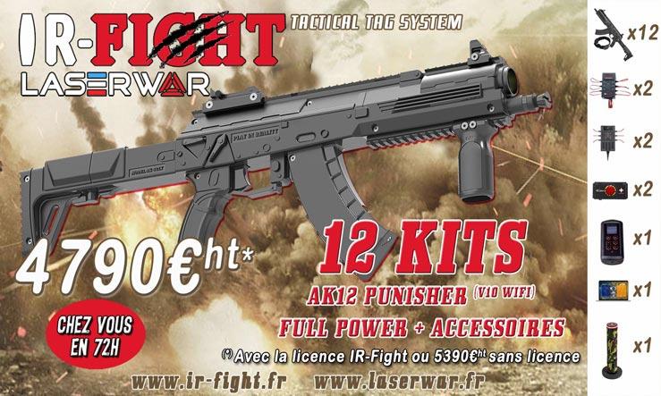 kit-complet-AK12-janvier-2021-mini-ir-fight