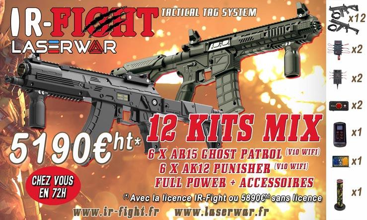 kit-complet-AR15-&-AK12-janvier-2021-mini-www.ir-fight.fr