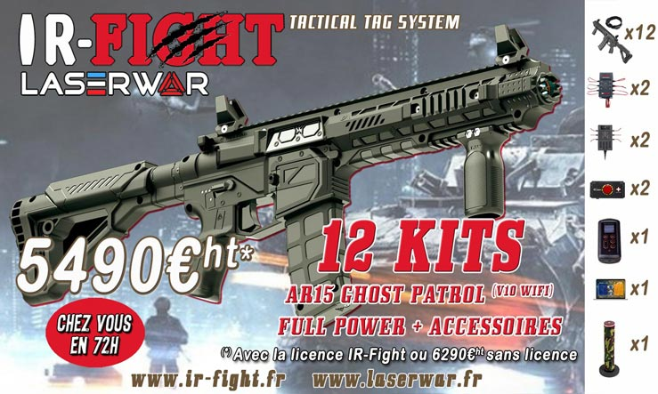 kit-complet-AR15-janvier-2021-mini-www.ir-fight.fr